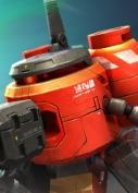 WarbotIO News Thumbnail
