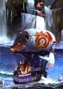 ArcheAge Maelstrom - News Thumbnail