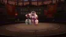 Battlerite Prehistoric Mania - Trailer -thumbnail