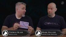 Crowfall - ACE Q&A for November: 5.3 Expectations Thumbnail
