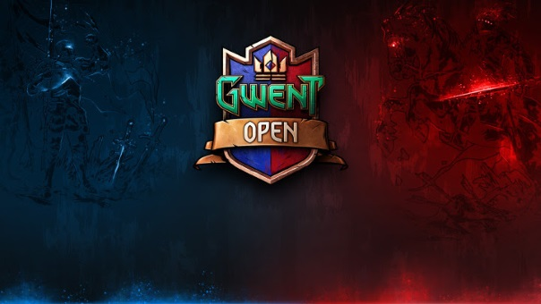 GWENT Open - News Image
