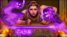 Grepolis Pandoras Box Thumbnail