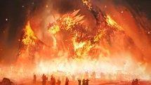Guild Wars 2 Living World Season 4 Episode 1 Daybreak Trailer - thumbnail