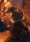 Hearthstone Kobolds Catacombs Release Date Thumbnail