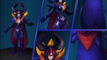 In Development_ Alexstrasza, New Skins, and More! - thumbnail