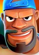 Mighty Battles Thumbnail