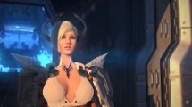 Skyforge PS4 - Demonic Dawn Trailer - thumbnail