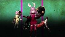 TERA_ Presenting Miniguns (and the Elin Gunner!) - thumbnail