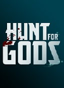 Hunt for Gods Preview Post Thumbnail