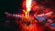 Fiesta Online Shadow of Gods Trailer thumbnail