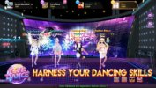 Love Dance Video Thumbnail