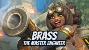 orcs must die unchained brass overview thumbnail
