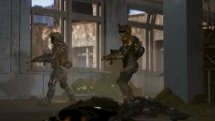 Warface - Special Operation Pripyat - thumbnail