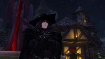 AdventureQuest 3D's Darkovia Saga Trailer - Parts 1 & 2 - thumbnail