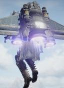 Ascent Infinite Realm News - Thumbnail
