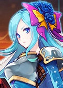 Brave Frontier and The Alchemist Code Crossover - Thumbnail