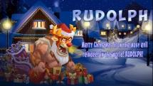 Christmas Rudolph Promo - thumbnail