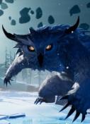 Dauntless - Frostfall Event - Thumbnail