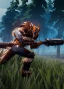 Dauntless - Sharpen Your Skills Update - Main Thumbnail