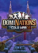 Dominations Cold War Update - Main Thumbnail