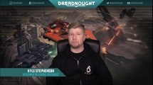 Dreadnought PC Update 1.10 Highlights - thumbnail
