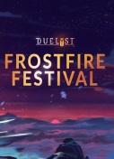 Duelyst -Frostfire_Festival - Main Thumbnail