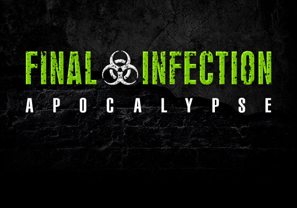 Final Infection: Apocalypse Game Main Image