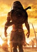 Immortal Conquest News - Thumbnail