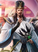 Lords of Conquest News - Main Thumbnail