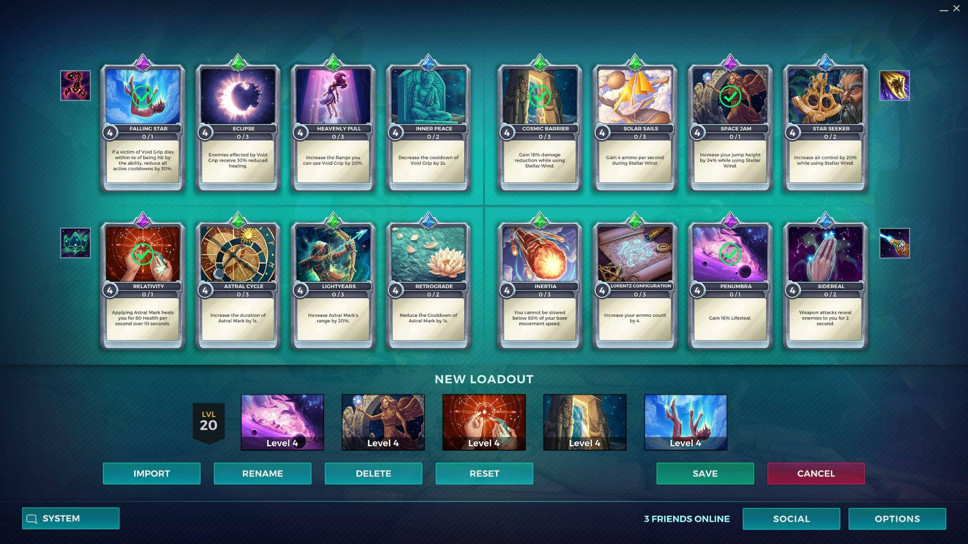 Topdeck Tutor: OB 64 Decks