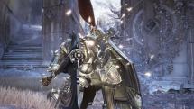 Paragon Terra Announce Thumbnail
