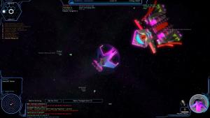 Starfighter: Infinity Video Thumbnail