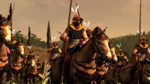 Total War Arena Dev Diary 6 thumbnail