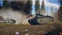War Thunder_ La Résistance Trailer - thumbnail