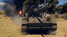 War Thunder_ Update 1.75 'La Résistance' - thumbnail