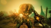 Warframe - Ghoul Purge Bounties - thumbnail