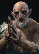 Middle-earth™: Shadow of War™_20170924122957