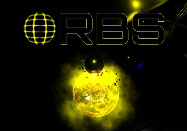 Orbs Main Image