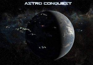 Astro Conquest Main Image