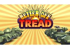 Better Off Tread Main Image