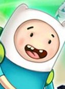 Champions and Challengers - Adventure Time Review Thumbnail