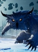 Dauntless - Frostfall Event - Thumbnail