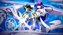 Elsword Official - 3rd Job Promotion Trailer - featured