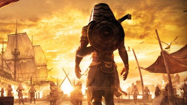 Immortal Conquest News - Image