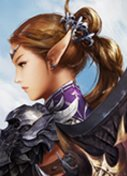 MU Legend PVP News - Thumbnail