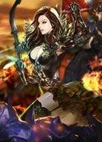 MU Origin Battlefield of Emperor News - Thumbnail