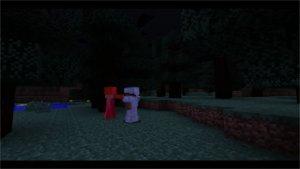 Minecraft Official Trailer