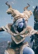 Paragon - Winterfest 2017 - Main Thumbnail