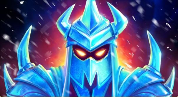 Warspear Online - Breath of Frost - Image