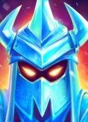 Warspear Online - Breath of Frost - Thumbnail